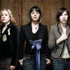 The return of Everett True | 73. Sleater-Kinney