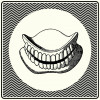 Hookworms – The Hum (Weird World)