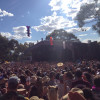 In Words: Meredith Music Festival 2014, Day 2+3, 13.12.14-14.12.14