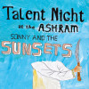 Sonny & the Sunsets – Talent Night at the Ashram (Polyvinyl)