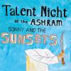 Sonny & the Sunsets – Talent Night at the Ashram (Polyvinyl)
