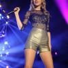 The return of Everett True   102. Taylor Swift