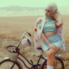 The return of Everett True | 112. Kali Uchis