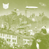 Animal Daydream – Easy Pleasures EP (Jigsaw)
