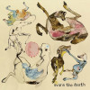Evans The Death – Expect Delays (Fortuna POP!)