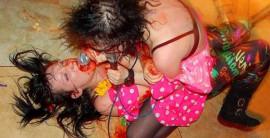 RIP Toxic Lipstick