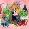 "Father John Misty – ""I Love You, Honeybear"": A Line-By-Line Analysis"