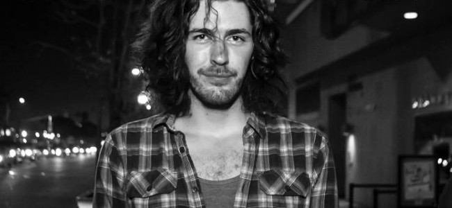 Vox on Hozier | Music criticism isn't dead, it just tastes like shit