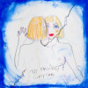 'Not afraid to be vulnerable, and all the stronger for it' | a review of the new Courtney Love single