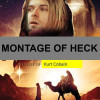 "Montage of Heck | ""undercooked and over-thought"""