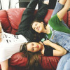 Song of the Day #700 – The Orielles