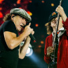 AC/DC @ QSAC, Brisbane, 12.11.2015: Is it OK to Like AC/DC?