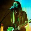 In Photos: Tame Impala + Mini Mansions + Koi Child @ Riverstage, 21.11.2015