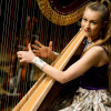 In Photos: Joanna Newsom @ QPAC, 23.01.2016