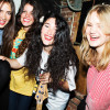 """""""Rock n' Roll Soldiers"""": An interview with Carlotta Cosails of Hinds"""
