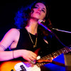 In Photos: Deradoorian + Sunbeam Sound Machine + Andrew Tuttle @ The Zoo, 17.04.2016