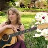 SOTD #723 – Emily Rodgers
