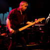 In Photos: The Stranglers @ The Tivoli, 18.04.2016