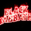 Black Sabbath @ BEC, Brisbane, 25.04.2016