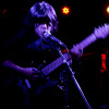 In Photos: Screaming Females + Deafcult + Martyr Privates @ Crowbar, 04.08.2016