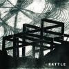 Rattle – Rattle (Upset the Rhythm)
