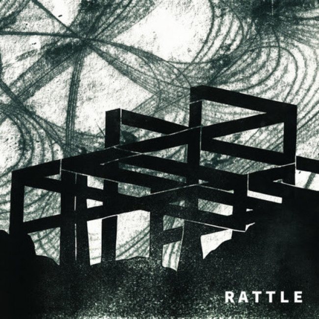 Rattle – Rattle (Upset the Rhythm)