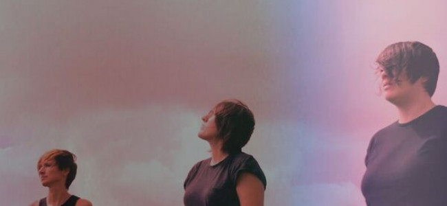 LIINES – Disappear / Be Here (Reckless Yes)