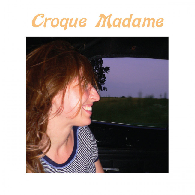 SOTD #745 – Croque Madame