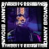Danny Brown – Atrocity Exhibition (Warp)
