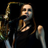 PJ Harvey @ The Tivoli, Brisbane, 27.01.2017
