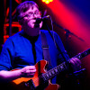 Teenage Fanclub + The Goon Sax @ The Triffid, Brisbane, 08.03.2017
