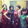 The return of Everett True | 165. Otoboke Beaver