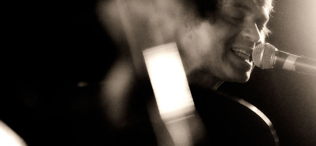 In Photos: Allah-Las + Nice Biscuit @ The Zoo, 12.05.2017
