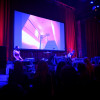 Xiu Xiu Plays The Music of Twin Peaks @ The Substation, Newport, 23.06.2017