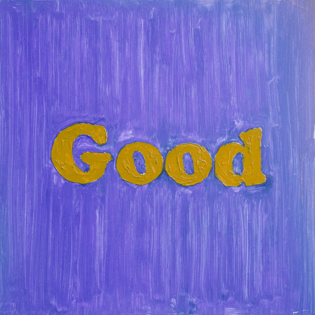The Stevens – Good (Chapter)