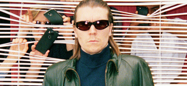 Alex Cameron – Forced Witness (Secretly Canadian)