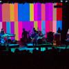 In Photos: Regurgitator perform The Velvet Underground & Nico @ The Tivoli, 20.09.2017