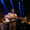 Marlon Williams and The Yarra Benders @ Howler, Melbourne, 20.11.2017
