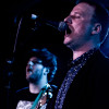 In Photos: Protomartyr + Mere Women + The Goon Sax @ The Foundry, 15.02.2018