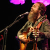 Iron & Wine @ Sydney Opera House 26.05.2018