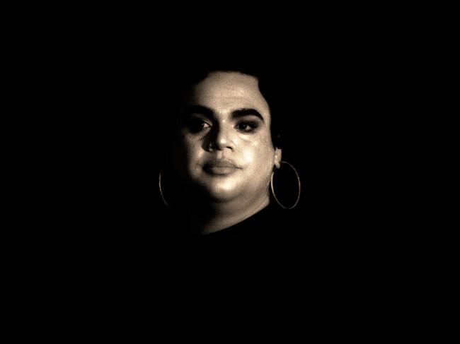 Zola Jesus + Miss Blanks @ QAGOMA,24.06.2018
