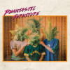 Phantastic Ferniture – Phantastic Ferniture (Makeout Records/Caroline Australia)