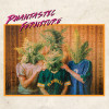 Phantastic Ferniture – Phantastic Ferniture (Makeout Records/Caroline Australia)