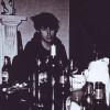 Kitchen's Floor – 'Dictaphone' (Reissue)