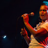 In Photos: Neneh Cherry + WWWater @ The Tivoli, 23.01.2019