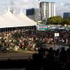 Laneway Festival 2019 @ RNA Showgrounds, Brisbane, 02.02.2019