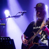 In Photos: J Mascis + Mick Turner @ Triffid, 07.03.2019