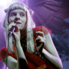 In Photos: Aurora + Austen @ Triffid, 06.05.2019