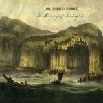 William D Drake - The Rising Of The Lights (Onomatopoeia)