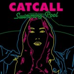 Catcall - The Collapse Board Interview